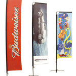 custom flags and banners block flags