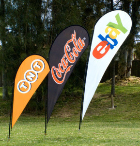 custom flags and banners Teardrop_Banners