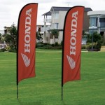 custom flags and banners display flags