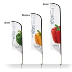 custom flags and banners_bowhead-display-outdoor-banner-graphic-display-flag-sizes