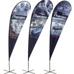 custom flags and banners teardrop_banner