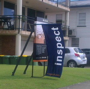 hanging-banners-real estate flags-and-banners-300x298